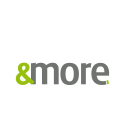 Search and More