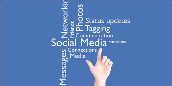 Social Media marketing is widely used but poorly understood by many UK businesses