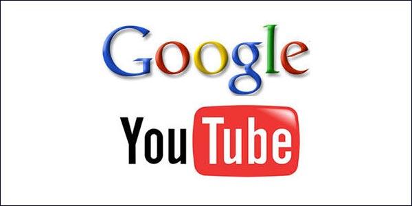 Youtube Helps Google Top The 1 Billion Mark