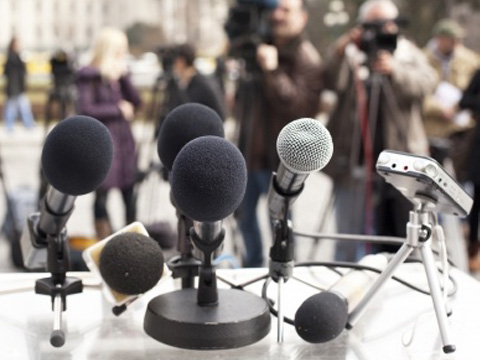 Is all publicity really good publicity?