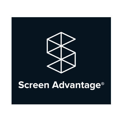 Screen Advantage