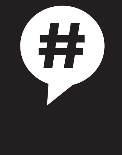 Understanding hashtags – what are they (and how do  they work?)