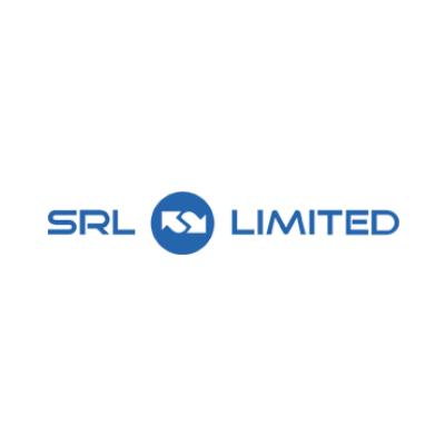 SRL Ltd