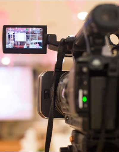 4 prompts to help you incorporate video marketing online