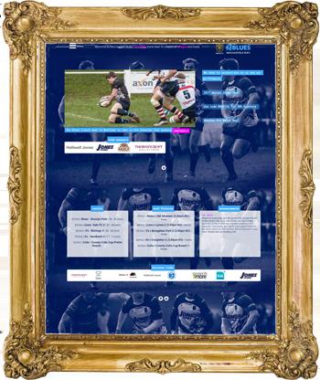 macclesfield-rugby-portfolio