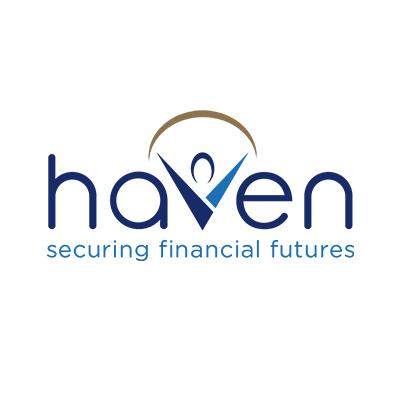Haven IFA