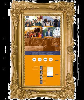 icontact-media-portfolio