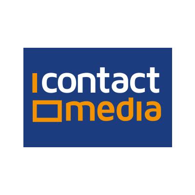 iContact Media