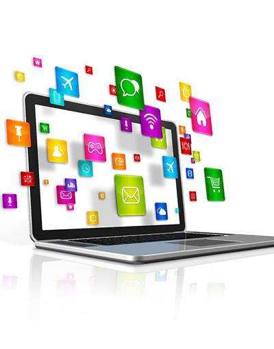 Tweak your Online Presence to Boost your SEO