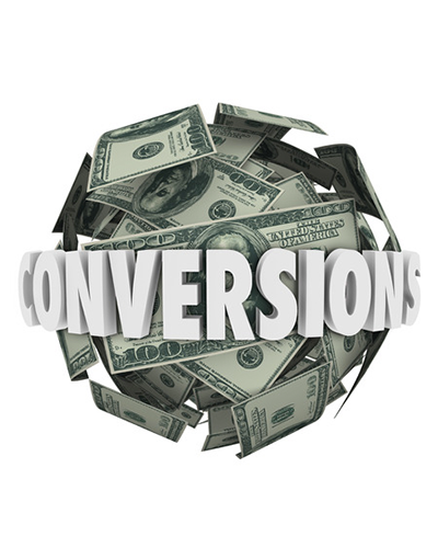 12 Quick ways boost conversions on your website