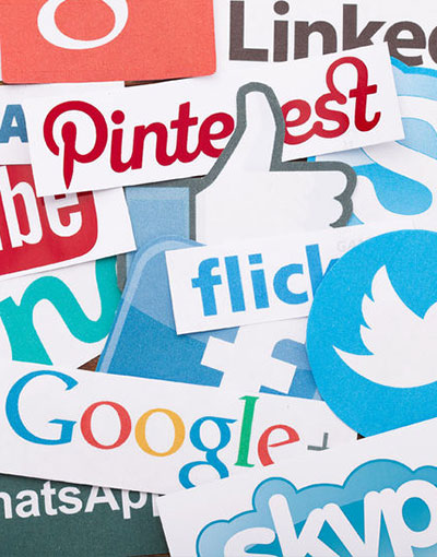 SEO and Social Media: A Match made in Heaven?