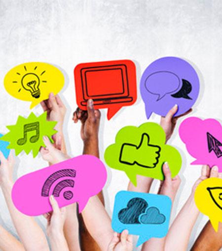 Why are Many Firms so Bad at Handling Social Media?