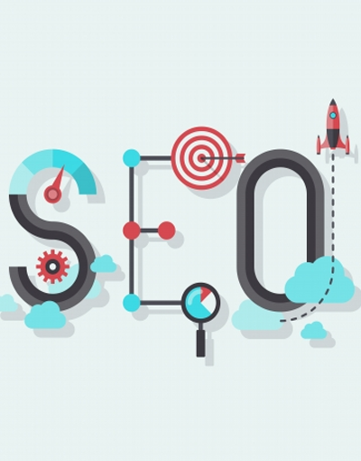 SEO Changes to look out for in 2019