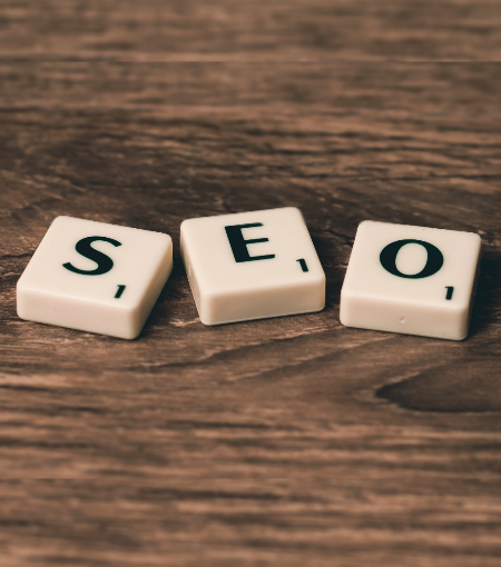 The most important SEO Trends of 2020 that you need to follow