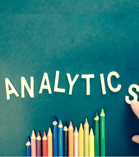 An Introduction to Content Analytics