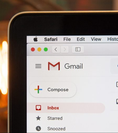 The Principles of Effective Email Marketing