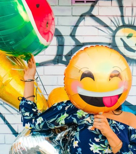 Do Emojis Impact SEO?