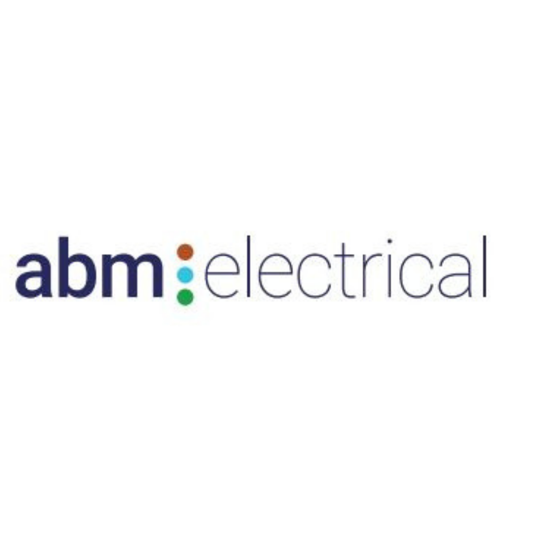 ABM Electrical Wholsale Ltd