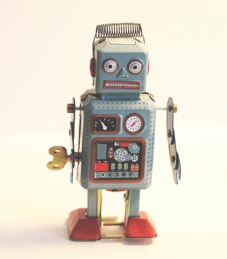 The Beginners Guide to Bot Traffic