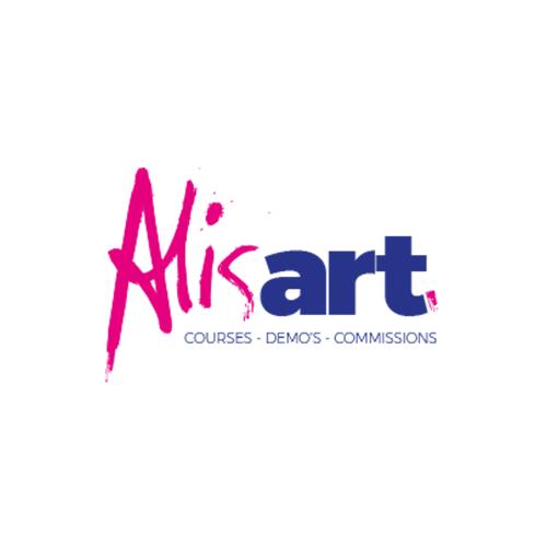 Ali's Art