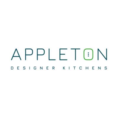 Appleton Designer Kitchens