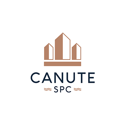 Canute SPC