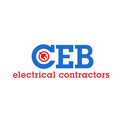 CEB Electrics