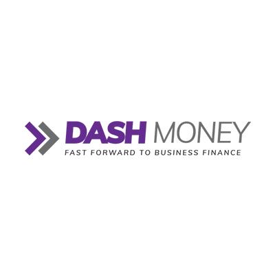 Dash Money