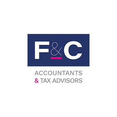 F&C Accountants