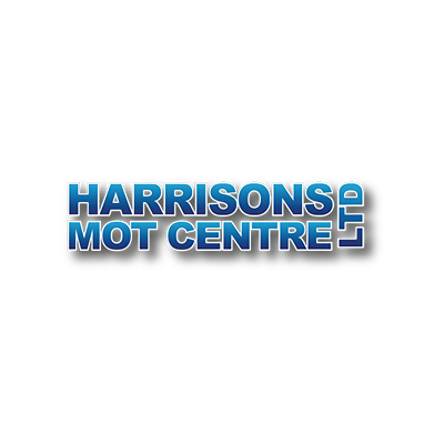 Harrisons MOT Centre LTD