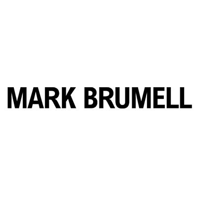 Mark Brumell