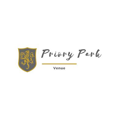 Priory Park Venue