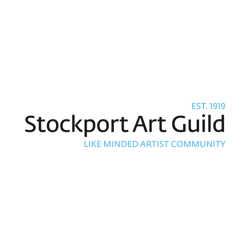 Stockport Art Guild