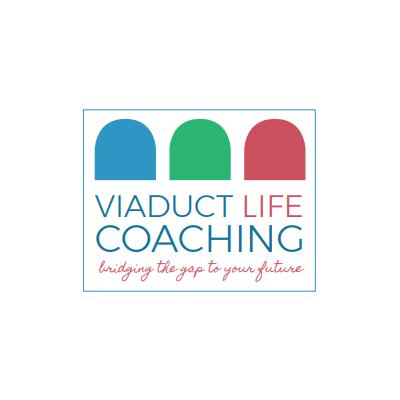 Viaduct Life Coaching