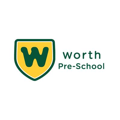 Worth Pre-School