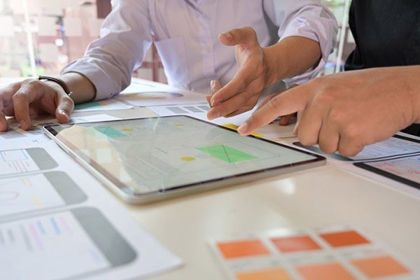 Responsive Web Design is Being Responsible for Success