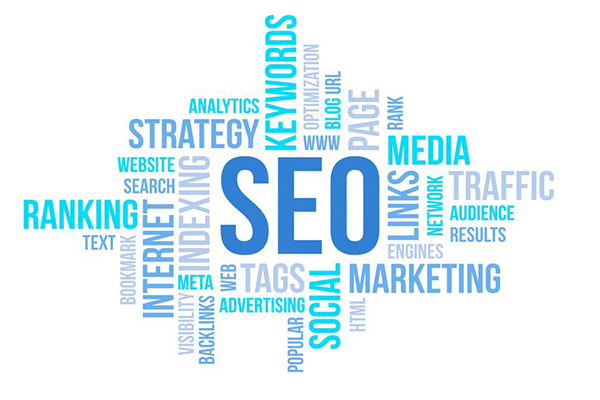 What is SEO and How Will it Help My Business?
