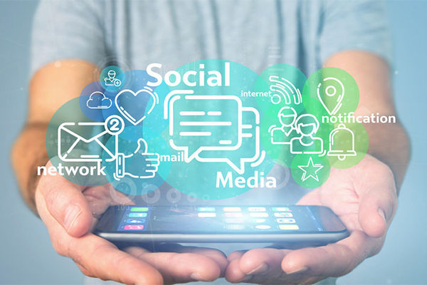 Social Media Campaigns are the Life Blood of Your Business